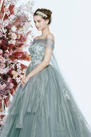 23枚目 Lexi(Ice Gray)_レキシー