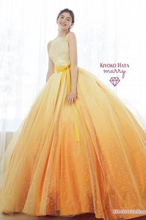 21枚目 KH-0016 Yellow