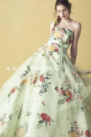 22枚目 ANT0189 green