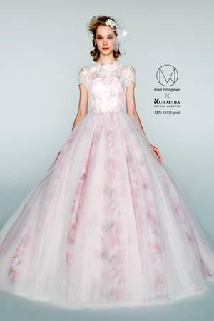 4枚目 MN-0005 pink