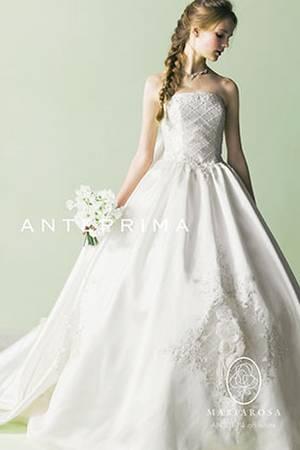 24枚目 ANT0114 Off White