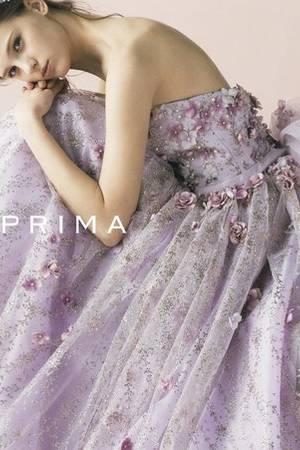 第8位 ANT0152 lavender