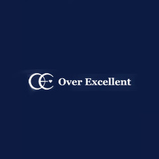 Over Excellent