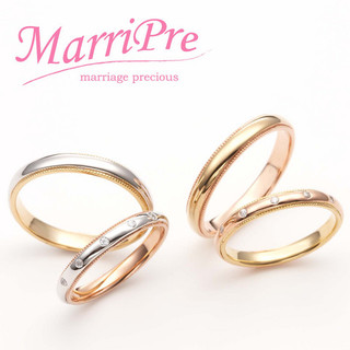 MarriPrePASSWORD<パスワード>合言葉