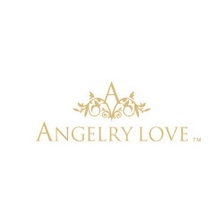 Angelry Love
