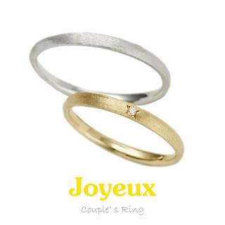 Star (JY00502S-JW00600S)