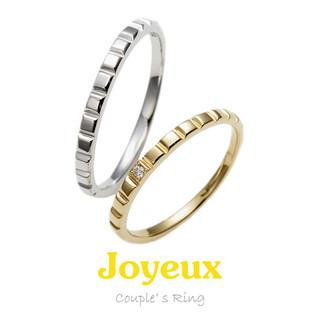Chocolate (JY013020-JW014000)