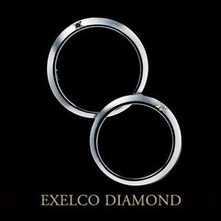 Diamond journey【La nouveau】