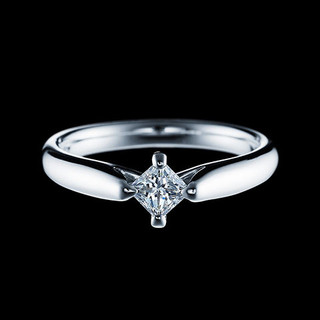 Engagement Ring 3041