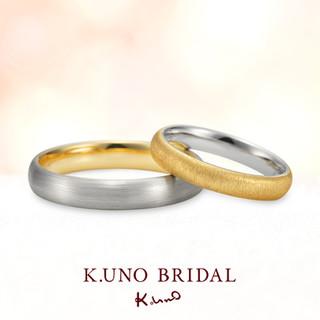 オーダーメイド結婚指輪<世界地図>