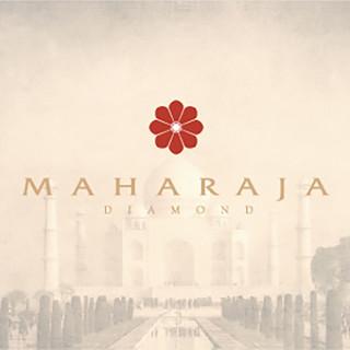 MAHARAJA DIAMOND