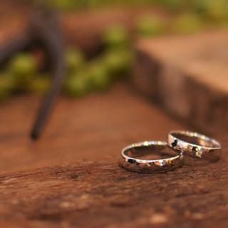 Jewelry Smith Bridal