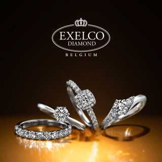 EXELCO DIAMOND