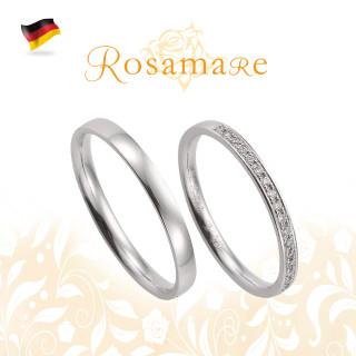 rosamare
