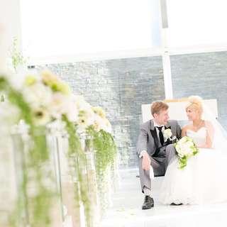 絆 Wedding