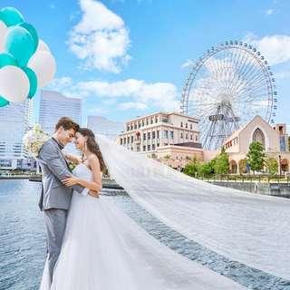 【2020年1,2月*70名291万円】winter婚♪