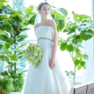 ≪最大80万OFF≫大人気!花嫁が幸せになれるシーズン