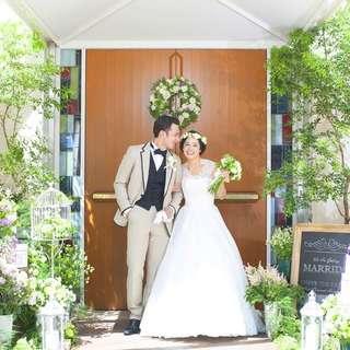 【30名~OK!特典多数☆】マタニティ花嫁向けプラン