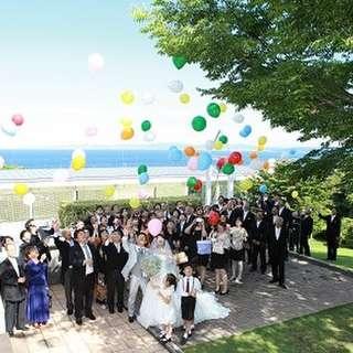 【絶対お得にSpring挙式】☆組数限定Springプラン☆