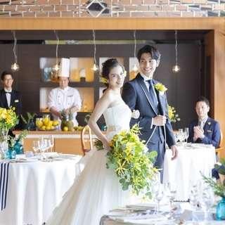 開業25周年記念パーティープラン 【Luxe-リュクス-】