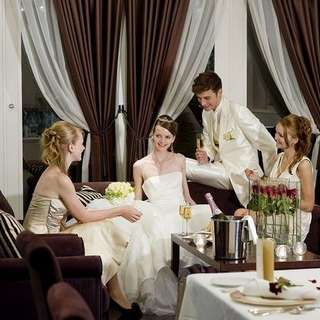【10名の会食婚もOK】家族と過ごすファミリーウエディング