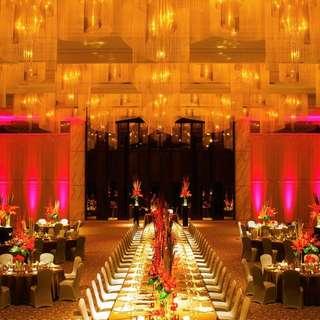 ◆2019年10月婚をご検討のおふたりへ◆最短1か月で花嫁に