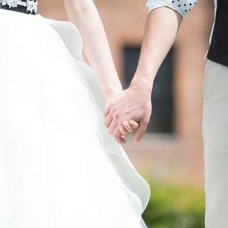 ご家族婚プラン 大切な家族と思いでを語り合う時間を大事に。