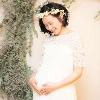 【マタ婚認定プランナーサポート!】費用気にせずWハッピー婚