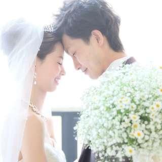 【出産前に結婚式を】女性プランナーがサポートマタニティプラン