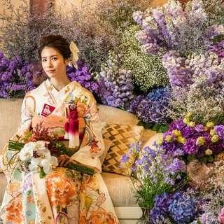 【~19年8月迄】「令和」と共に!京を愉しむプレミアムプラン