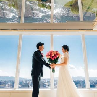 絶景を眺めながら最高のでサプライズプロポーズをしてみませんか?