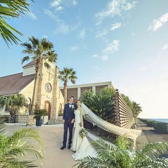 海辺に佇む、一軒の別荘を貸切って大切なゲストと最高の1日を過ごしませんか?