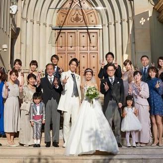 仙台ゆりが丘 MARIAGE UNE VILLE - yurigaoka …
