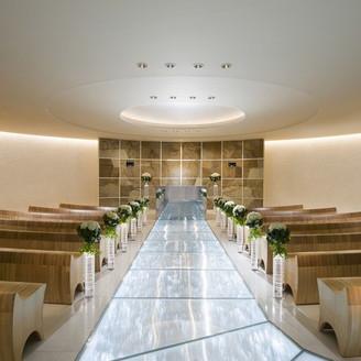 ふたりらしさが叶うこだわりのウエディング&人生最高の思い出の場所、ヒルトン東京