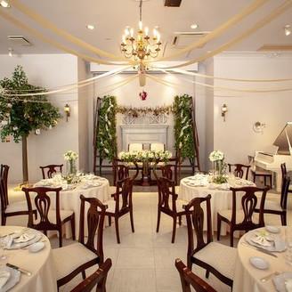 6月にリニューアルしたばかりの披露宴会場!徳島で「結婚式」「挙式」を挙げるなら「ブライダルフォート」