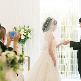 金沢サロンは、北陸で初めての「小さな結婚式」拠点として2014年6月にオープン