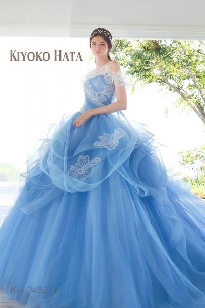 c1099f5a599f1 福岡で人気のウェディングドレス!人気のドレスから探して試着しよう!
