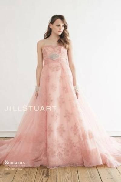 3枚目 JIL0183 Pink