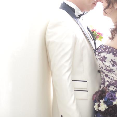 ドレス タキシード スタジオ フォトウェディング 和装 白無垢