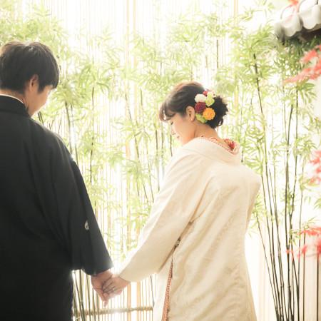 和装 白無垢 紋付袴 スタジオ ハウススタジオ 洋装