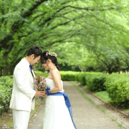 ドレス ロケーション ウェディングドレス タキシード 和装 紋付袴 庭園 色打掛 観光地