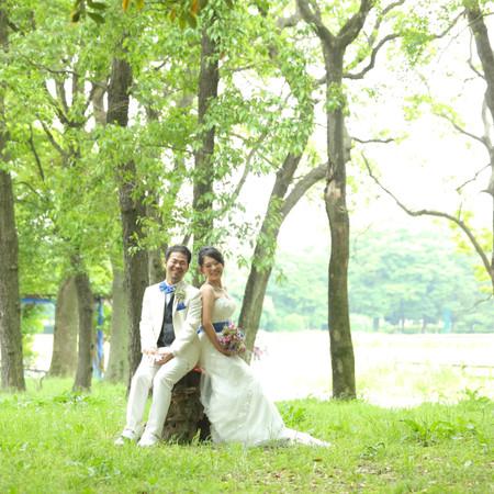 ドレス ロケーション ウェディングドレス タキシード 観光地 庭園 和装 紋付袴 色打掛