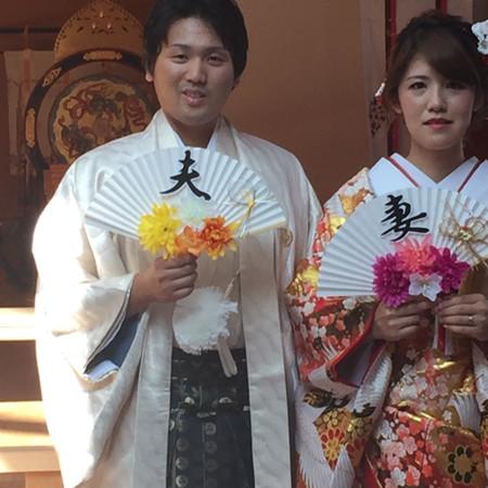 和装 白無垢 ロケーション ドレス 紋付袴 ウェディングドレス タキシード カラードレス 色打掛 フォトウェディング