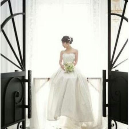フォトウェディング ハウススタジオ ウェディングドレス タキシード 韓国