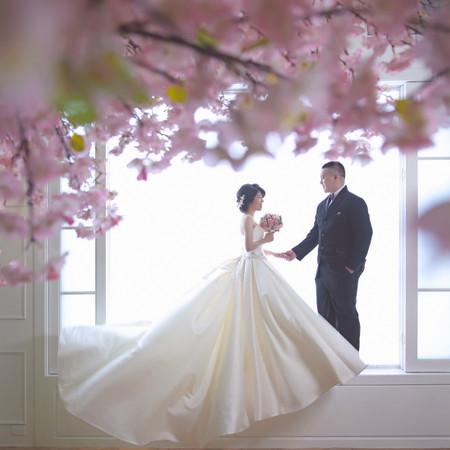 ドレス ウェディングドレス タキシード