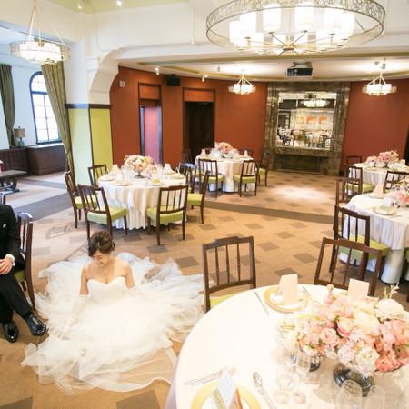 前撮り ドレス スタジオ ウェディングドレス タキシード チャペル 和装 色打掛 フォトウェディング