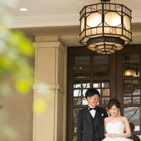 前撮り¥ ドレス スタジオ ウェディングドレス タキシード チャペル 和装 色打掛 フォトウェディング