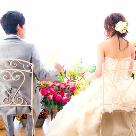 ドレス ロケーション ウェディングドレス タキシード