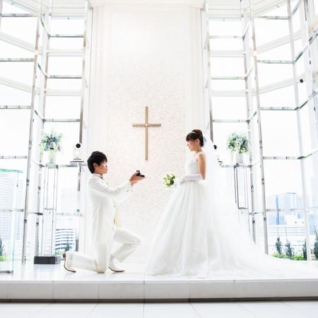 ドレス タキシード スタジオ フォトウェディング カラードレス ロケーション チャペル
