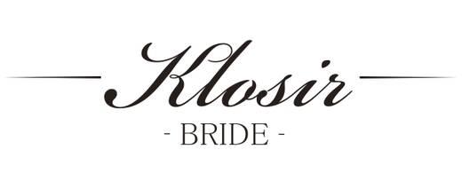 Klosir logo
